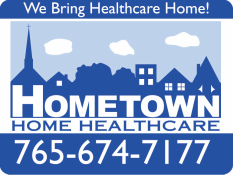 marion indiana home health agencies
